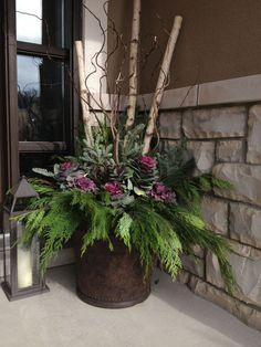 Best Front Porch Flower Planter (Best Front Porch Flower Planter) design ideas and photos Front Porch Flower Planter Ideas 36 (Front Porch Flower Planter Ideas design ideas and photos