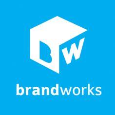 http://pinterest.com/brandworksbe/