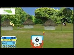 Top 10 Best Free Cricket Game For Android iOS In 2016