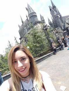 Lyna Youtube, Girls World, Idol, Harry Potter, Kawaii, Dani, Tobias, Minecraft, Eve