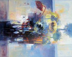 CLAUDIO PERINA Claudio Perina est un peintre Italien né en 1965 à VERONE. Il a suivi les cours de l'Ecole d'Art et de Gravure de Vérone. Il travaille ses œuvres à la peinture à l'huile sur papier de soie marouflé sur toile. Il réalise des paysages d'Italie ou de Provence entre réalité et rêve.