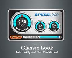 http://www.testinternetspeed.org test internet speed
