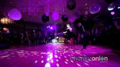 Corporate Entertainment, Event Management, Entertaining, Dance, Mood, Lighting, Concert, Dancing, Lights