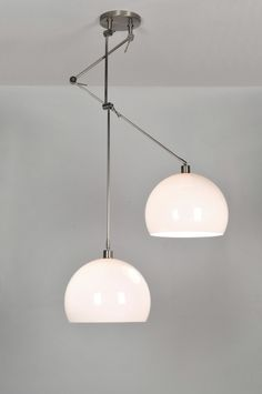 Pendant Lamp, Spotlight, New Homes, Modern, Ceiling Lights, Dining, Living Room, Lighting, Home Decor
