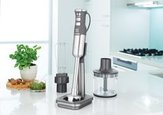 Be you a professional chef or a budding home cook, the new Electrolux Masterpiece Collection can help you achieve professional restaurant quality dishes from your home. Home Kitchens, Mason Jars, Home Appliances, Kitchen Stuff, Interior, Easy, Cook, Awesome, Recipes