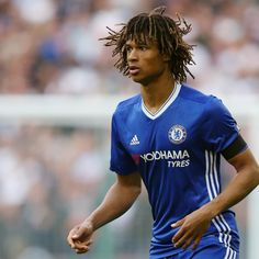 Chelsea Transfer News: Nathan Ake, Asmir Begovic Wanted in Bournemouth Rumours