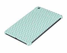 Amazing blue Zigzag Pattern v30 iPad Mini Case Chevron zig-zag pattern Case Cover Sleeve Skin Protect Electronic Products. Made with a glossy or matte finish, your designs, photos, and text will look great displayed on this one of a kind case. Click https://www.zazzle.com/amazing_blue_zigzag_pattern_v30_ipad_mini_case-256716445657404062?rf=238478323816001889 to get 15% Off with code ZAZGOODTIMES. See more products on collection…