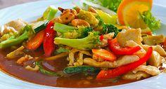 Best of Thai Food (10): - thaizeit.de