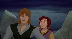 Disney Screencaps.com