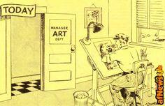 Manuale: come fare (un sacco di) soldi coi cartoon! - http://www.afnews.info/wordpress/2016/07/06/manuale-come-fare-un-sacco-di-soldi-coi-cartoon/
