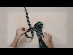 Tie and Apron – Tie&Apron