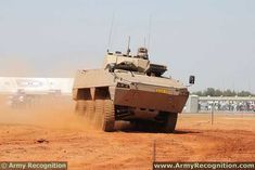 Denel South Africa to produce 200 Badger armoured vehicles for South African army 3009131 Army Vehicles, Armored Vehicles, Army Day, Armored Truck, Battle Rifle, Military News, Defence Force, Badger, Helicopters