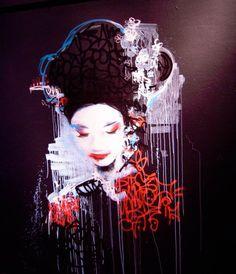 hush-geisha-street-art-3