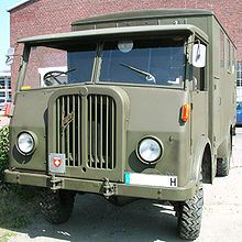 Saurer - 2CM Army Vehicles, Maybach, Swiss Army, Old Trucks, Jeep, Nice, Trailers, War, Military Vehicles