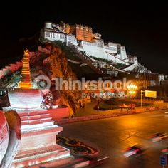 Cultura Da Ásia Oriental fotografias e ilustrações - Imagens royalty-free - Thinkstock Portugal