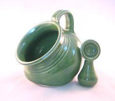 Image result for handmade ceramic salt pig