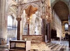 Image result for church on the rock burleigh falls ontario Peterborough Cathedral, The Rock, Ontario, Scotland, England, Cathedrals, Architecture, Altar, Wales