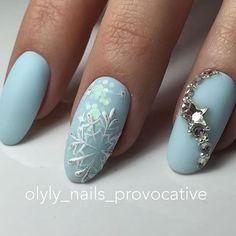 Мастер @olyly_nails_provocative #nail_master_russia #nailart #красота #красимподкутикулой #дизайнногтей #дизайнногтейспб #росписьногтей #стразы #шеллак #гельлак #идеальныеблики #идеальныйманикюр #блики #shellac #gelpolish #nail #nails #nailart #manicure