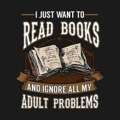 Top Ten Books, New Books, Books To Read, Quotes For Book Lovers, Book Quotes, All Percy Jackson Books, Book Memes, What To Read, Book Reader