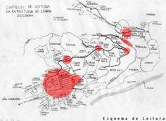 Rocinha: Um Bairro Singular | Jorge Mario Jáuregui