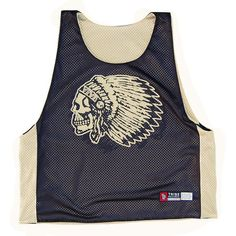 Lacrosse T-shirts  Cover your body with the awesome Lacrosse T-shirts that Tribela Crosse has to offer. Browse through the wide range of products we offer and pick accordingly.