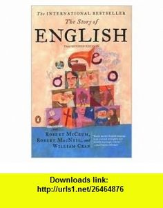Charles Dickens 3th (third) edition Text Only John Lucas ,   ,  , ASIN: B004RAU5BS , tutorials , pdf , ebook , torrent , downloads , rapidshare , filesonic , hotfile , megaupload , fileserve