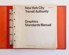 ebanks v new york city transit authority essay Celebrity gossip global celebrity in new york city a washington metropolitan area transit authority officer was arrested on wednesday for providing material.