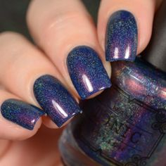 Tonic Nail Polish February 2018 Releases Tonic Nail Polish February 2018 Releases Ambrosia The post Tonic Nail Polish February 2018 Releases appeared first on ulrike. Nail Polish Designs, Nail Polish Colors, Nail Art Designs, Nail Polishes, Polish Nails, Gel Nail, Uv Gel, Summer Nail Polish, Summer Nails