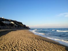 Leucate Plage in Leucate, Languedoc-Roussillon