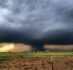 A series of violent storms and tornadoes have killed nine people as they swept through Oklahoma City and its suburbs on Friday, May31, 2013