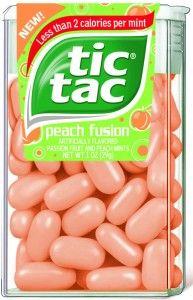 there are peach tic tacs? Funny Food Memes, Food Humor, Candy Craze, Balea, Snack Recipes, Snacks, Weird Food, Just Peachy, Food Goals