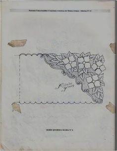 0a42fcc6f1a1b643957e8bf41df9aa2c--parchment-cards-pergamano.jpg (310×400)