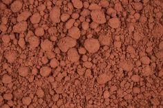 Rouge Cramoisi Augite Porphyre  - Pr 102