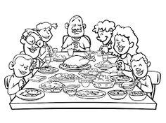 Výsledek obrázku pro pracovní list rodina Grandparents Day, Rodin, Peanuts Comics, Fictional Characters, Fantasy Characters