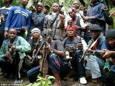 Niger Delta Avengers: The Return of Militancy in the Niger Delta- by Reuben Abati - http://june12post.com/niger-delta-avengers-the-return-of-militancy-in-the-niger-delta-by-reuben-abati/