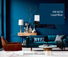 #Blue #Glamour #Encanto
