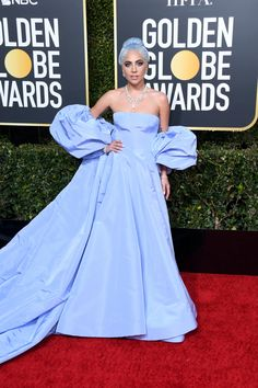 Valentino Couture, Dior Haute Couture, Valentino Gowns, Couture Fashion, Ellie Saab, Elizabeth Moss, Best Celebrity Dresses, Celebrity Red Carpet, Celebrity Style