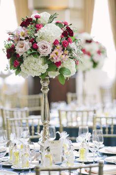 Fiori Wedding.58 Best Pink Wedding Flower Inspiration Belle Fiori Florist