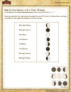 Mario Math Worksheets Super Mario Math Worksheets Fun Mathorksheets Th Grade Free Nd Posts Related To Practice moreover Original additionally C Ba C C F Ba E F Science Worksheets Moon Phases further D Bfceebd E E E B Cc F E B Preschool Winter Preschool Ideas likewise Multiplying And Simplifying Fractions With Some Whole Numbers Worksheet On Simplification Of Fractions Multiplication Wholenumbers Simplify Pdf Worksheets Th Grade Ks Th Th X. on free printable math worksheets vari
