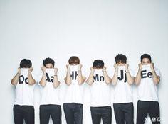Shinhwa - Hành trình xúc động của nhóm nhạc huyền thoại số 1 Kpop - TinNhac.com