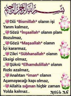 Allah Islam, Islam Quran, Merida, Advice, Words, Quotes, Ali, Amigurumi, Religious Quotes