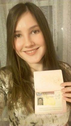 Renewing Your Passport, United States Passport, Canadian Passport, Passport Online, Online Checks, Visa Card, Ielts, Marriage, How To Apply