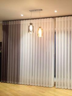 Blinds Guru | Korean-Made Blinds Window Dressings, Blinds, Korean, Windows, Curtains, Bedroom, Interior, Home Decor, Decoration Home
