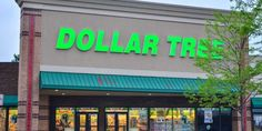 Mystery Shoppers Reveal What To Buy — And What Not To Buy — At The Dollar Store