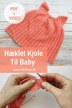 Crochet Toddler, Cute Crochet, Crochet For Kids, Baby Knitting Patterns, Sewing Patterns Free, Baby Patterns, Baby Blanket Crochet, Crochet Baby, Crochet Bikini
