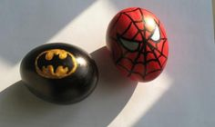 Geeky-Easter-eggs06.jpg