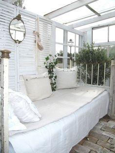 witte tuin - Google zoeken