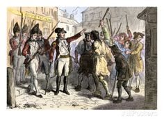 royal-governor-tryon-confronting-the-angry-colonial-regulators-in-north-carolina-c-1771.jpg (488×366)