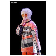 "23 Suka, 1 Komentar - WINNER KSY ♡강승윤♡ (@smileeekang) di Instagram: ""#WINNER #위너  #WinnerYG #TeamWinner #YG #YGentertainment #YGfamily #InnerCircle #InnerCircleJapan…"""