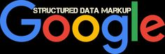"""he competition to get on page 1 of Google's search engine results page is intense and website owners have been tirelessly working on ways on how to do that.  Among the thousands way of SEO, """"Structured data markup"""" is one way to promote your content. http://legitimatebusinessonline.com/what-is-structured-data-markup"""
